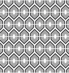 abstract seamless texture vector image