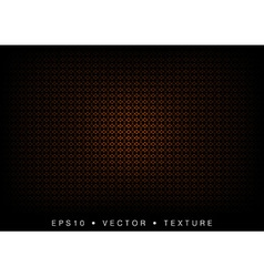 texture squares background red vector image