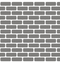 with wall background vector image vector image