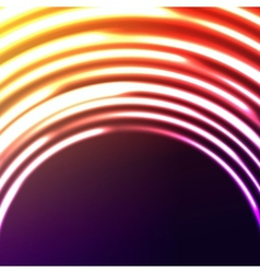 astral background vector image