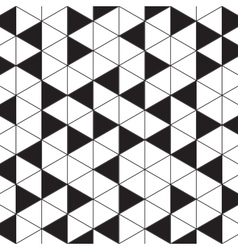 pattern background 10 vector image