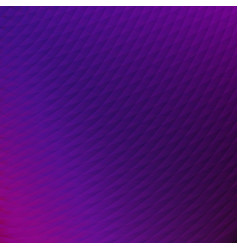 abstract violet business background vector image