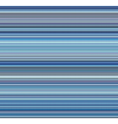 Tube striped background in many shades blue vector