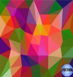 grunge textures background vector image