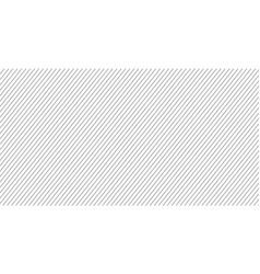 Lines background templatediagonal stripes hd vector