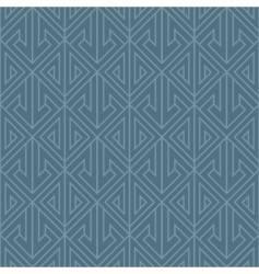 modern wallpaper vector image