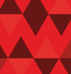 The geometric pattern abstract background vector