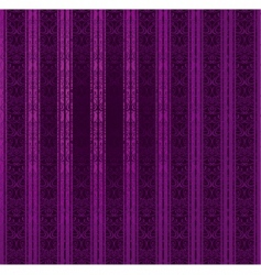 purple stripe seamless wallpaper illustrati vector image