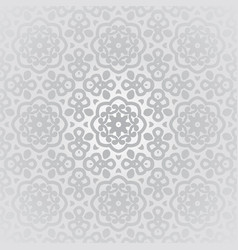 Seamless ornament vector