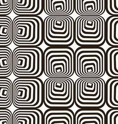 Optical vector image