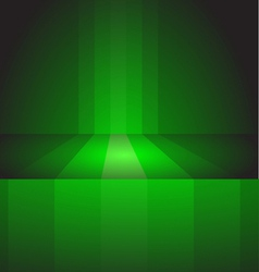 Stripe backgorund vector