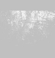 Grey grunge background vector
