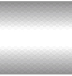 Gradient background vector