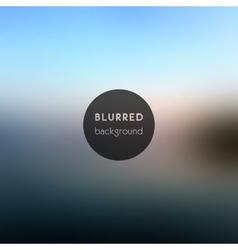 Background Blurred Defocused Lights vector