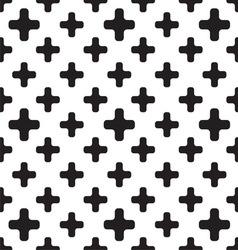 Potpuno novi patterni3 resize vector image vector image