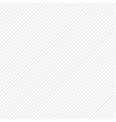 Diagonal lines repeatable pattern - oblique vector