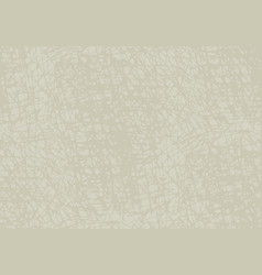 linen color fabric texture seamless pattern vector image