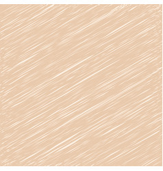 abstract background line texture brown color vector image