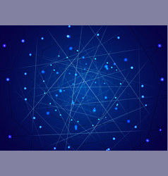 Starry & Heaven Vector Images (over 110) on