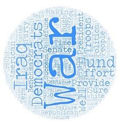 Web Design UK text background wordcloud concept vector image