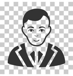 Noble Icon vector image