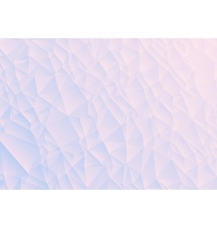 Abstract blue and pink background consisting of vector