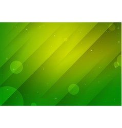 Eco abstract background vector