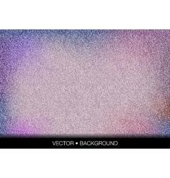 Texture grain purple vector