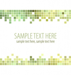 abstract backgrouns vector image vector image