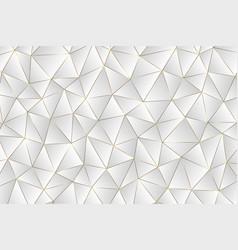White luxury background vector