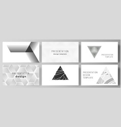 the minimalistic abstract vector image