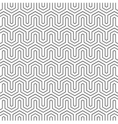 pattern background 02 vector image vector image