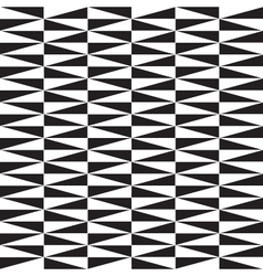 Pattern background 03 vector