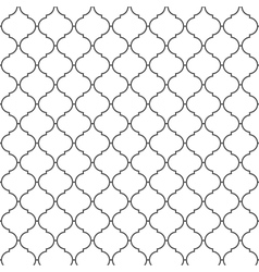 pattern background 04 vector image vector image