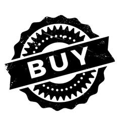Buy stamp rubber grunge vector