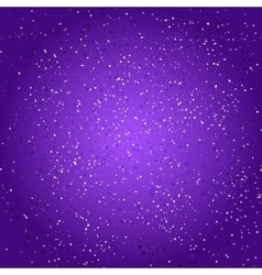 a particle vector image