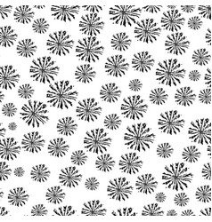 seamless pattern background for vector image