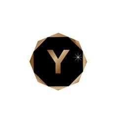 Diamond initial y vector