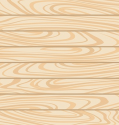 Wooden texture timber parquet vector