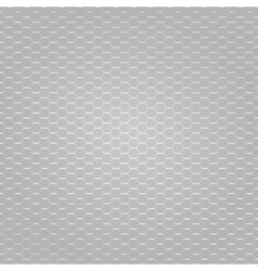Abstract Gray Technology vector image