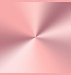 golden gradient with glitter vector image