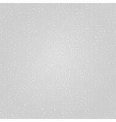 Abstract Gray Technology vector image vector image