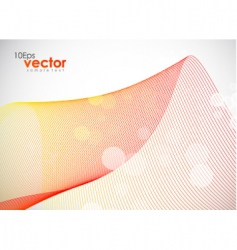 contemporary background design vector image vector image