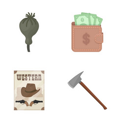 Business medicine publishing and other web icon vector