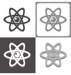 Molecula vector