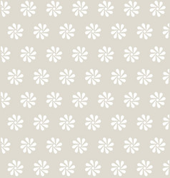 Back-ground-flower93 vector