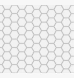 Subway brick tile wall vector