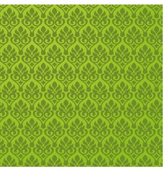 Wallpaper vector