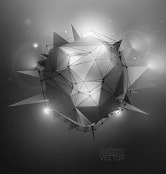 Sci-Fi vector