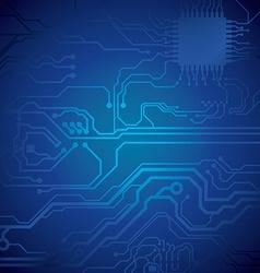 Circuit design vector